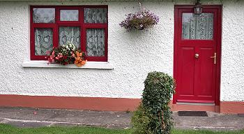 Hannah's Ferienhaus Killarney